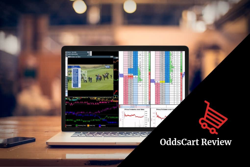 Geeks Toy Trading Software Review