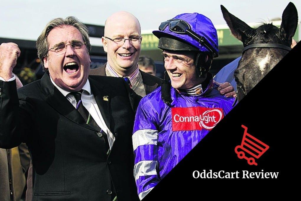 Harry Findlay Gambling For Life