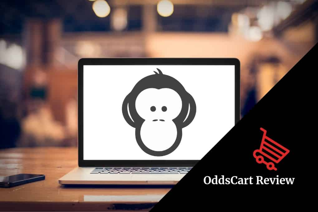 Odds Monkey Review
