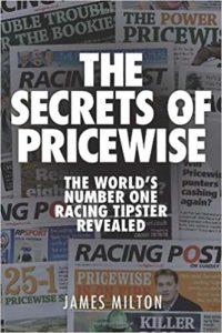 Pricewise Secrets